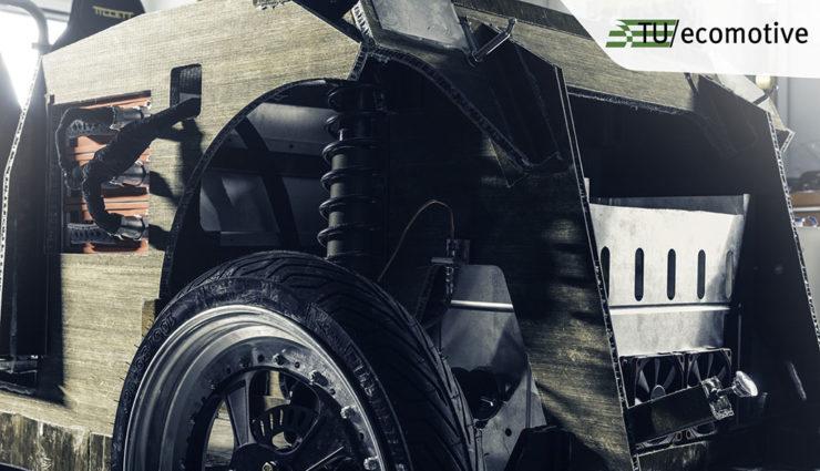 TUecomotive-Lina-Elektroauto-5