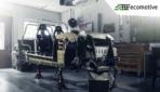 TUecomotive-Lina-Elektroauto-6