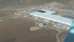 Tesla Gigafactory: Mai-Video