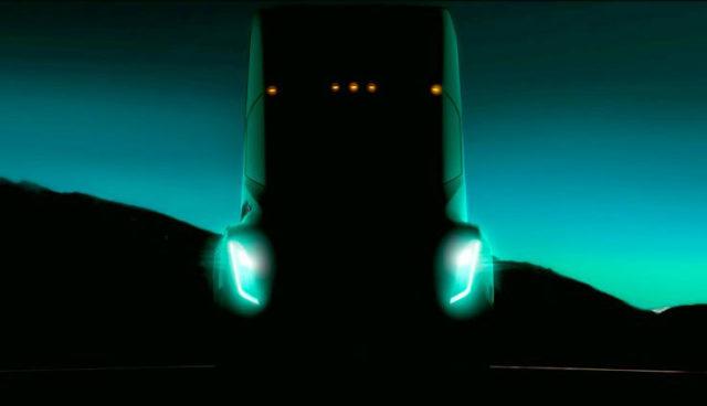 Tesla-Lkw-Truck-Model-3