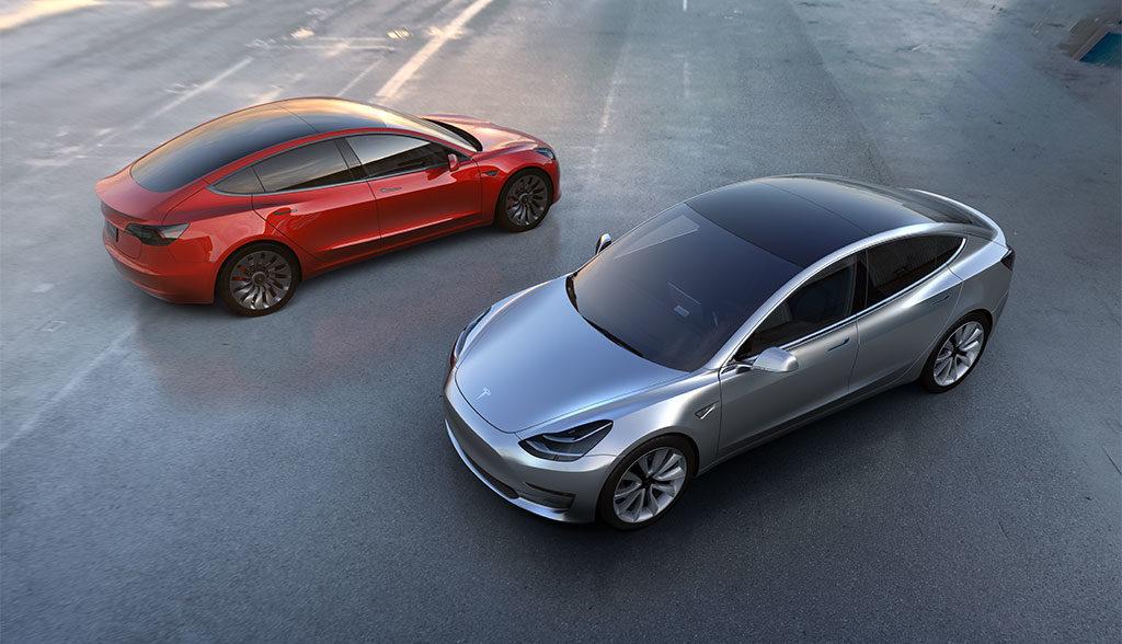 Tesla-Model-3-Vorbestellungen-Reservierungen-2017