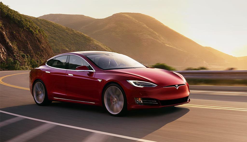 Tesla-Q1-2017-Umsatz-Model-3-Produktion