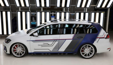 VW-Golf-GTE-Variant-impulsE4