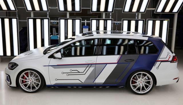 VW-Golf-GTE-Variant-impulsE4