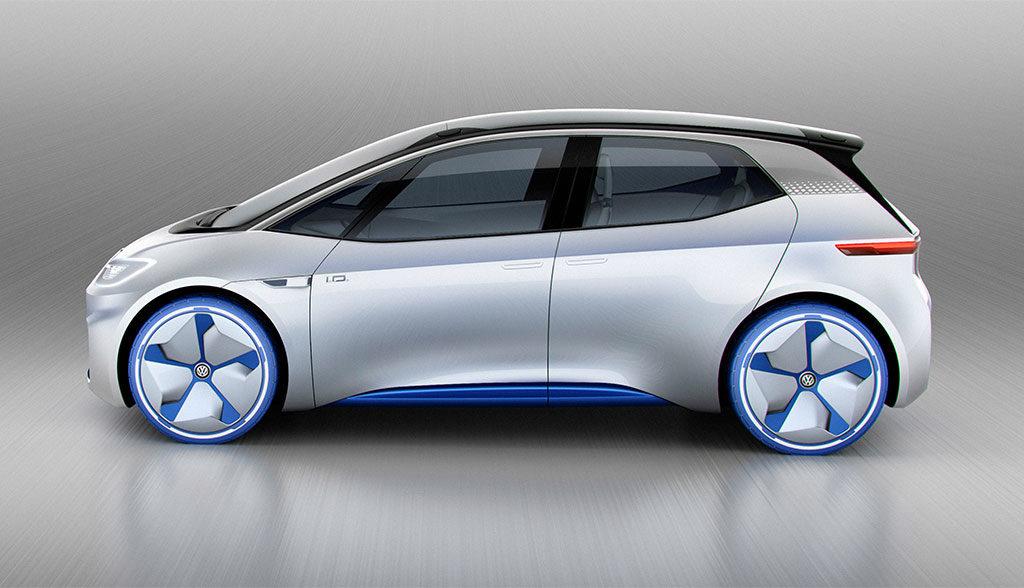 VW-ID-Zwickau-Elektroauto