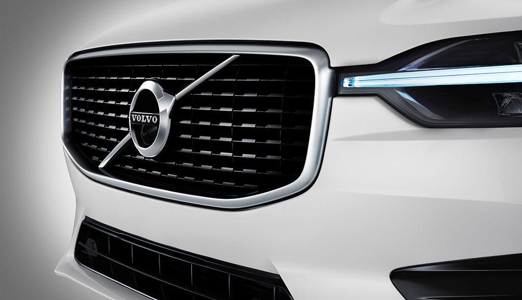 Volvo-Elektroauto-Plug-in-Hybridauto-2019