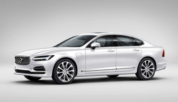 Volvo-S90-T8-Twin-Engine-AWD-2017-1