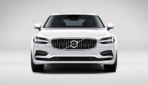 Volvo-S90-T8-Twin-Engine-AWD-2017-2