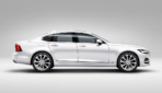 Volvo-S90-T8-Twin-Engine-AWD-2017-4