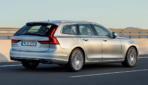 Volvo-V90-T8-Twin-Engine-AWD