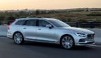 Volvo-V90-T8-Twin-Engine-AWD-2017