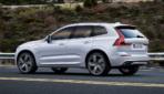 Volvo-XC60-Plug-in-Hybrid-T8-15