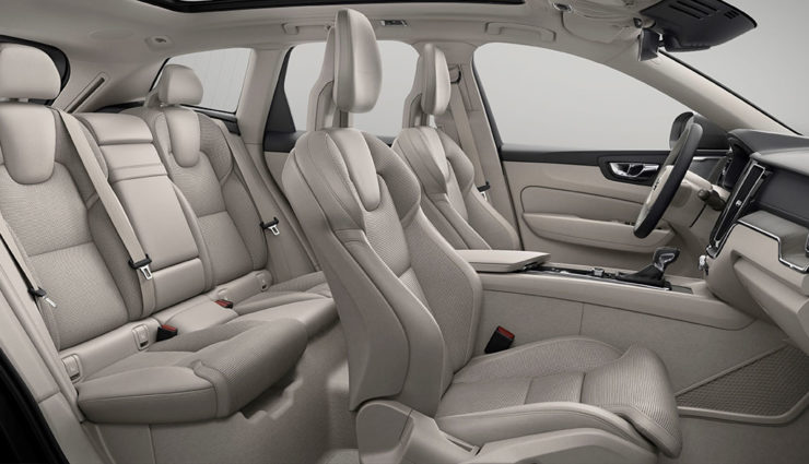 Volvo-XC60-Plug-in-Hybrid-T8-5