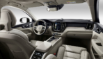 Volvo-XC60-Plug-in-Hybrid-T8-8