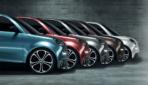 e.GO-Life-Elektroauto-2017---1