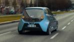 e.GO-Life-Elektroauto-2017---4