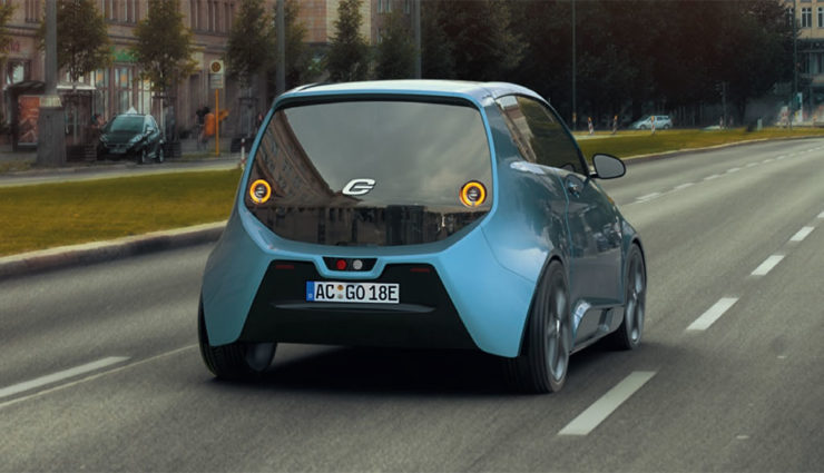 e.GO-Life-Elektroauto-2017—4