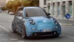 e.GO-Life-Elektroauto-2017---5