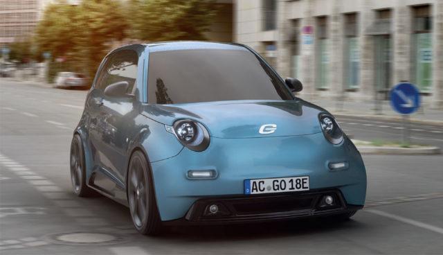 e.GO-Life-Elektroauto-2017—5