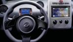 e.GO-Life-Elektroauto-2017---6