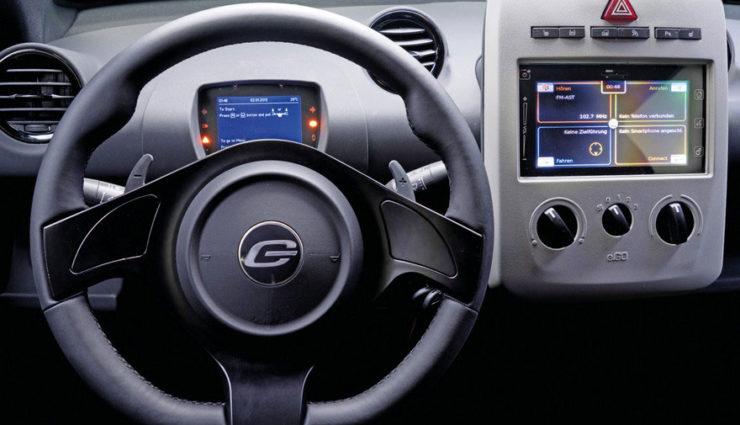 e.GO-Life-Elektroauto-2017—6