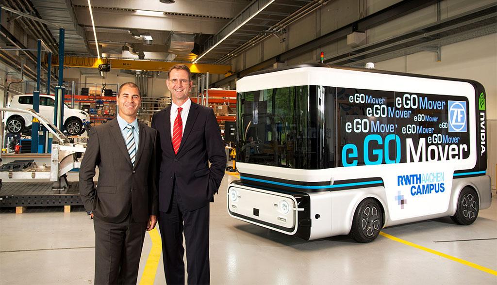 e.GO-Mobile-ZF-Elektroauto-Minibus-e.GO-Moove