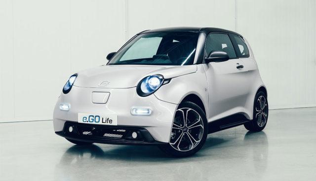 eGo-Mobile-Elektroauto-Aussen-2017