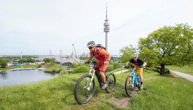 1,9-Millionen-Haushalte-in-Deutschland-mit-Elektrofahrrad