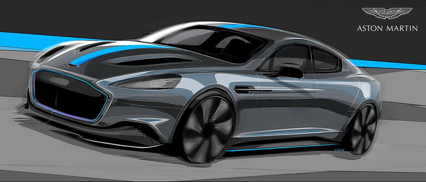 Aston-Martin-Elektroauto-RapidE-1