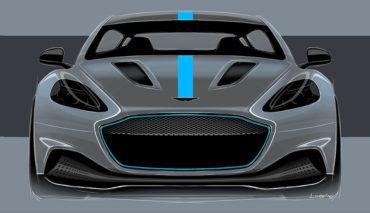 Aston-Martin-Elektroauto-RapidE-2