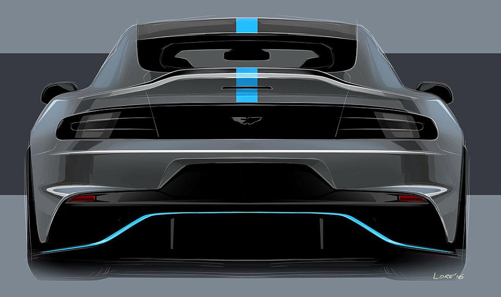 Aston-Martin-Elektroauto-RapidE-3
