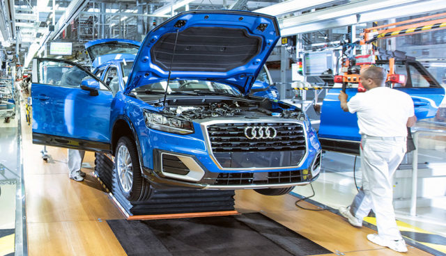 Audi-Q2-Elektroauto-China