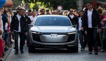 Audi-e-tron-Elektroauto-2019-Preis