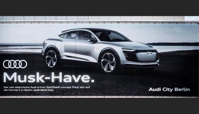 Audi-e-tron-Tesla-Musk-Have-Werbung