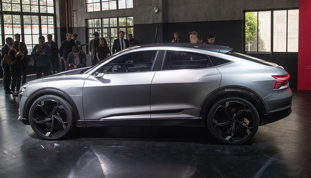 Audo-e-tron-Sportback-Elektroauto-Bruessel