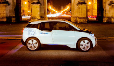 BMW-DriveNow-6-Jahres-Bilanz-Elektroauto-Carsharing