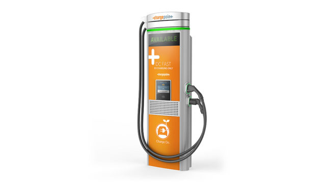 ChargePoint-Siemens-BMW-i