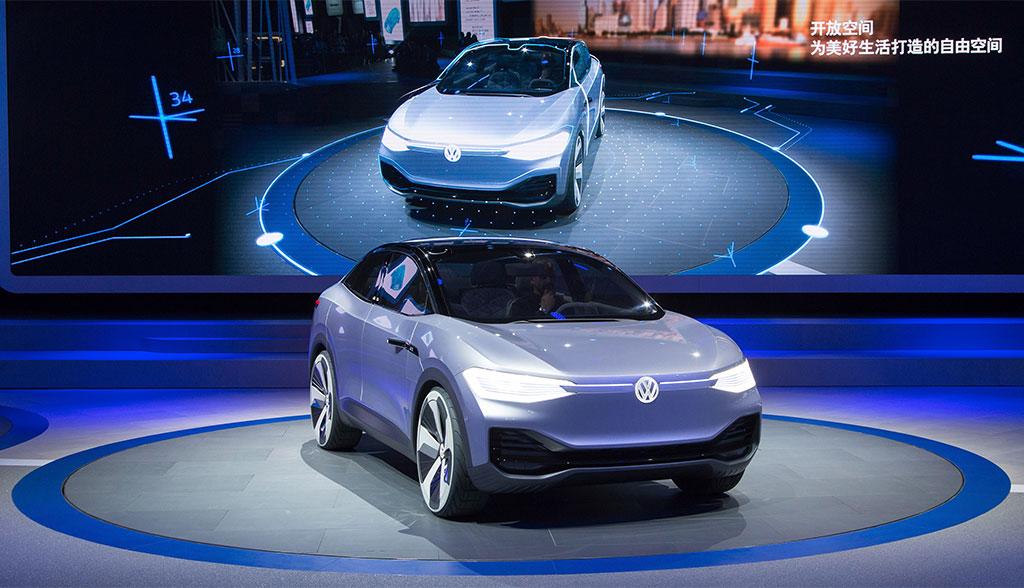 elektroauto quote china ignoriert deutsche auto lobby. Black Bedroom Furniture Sets. Home Design Ideas