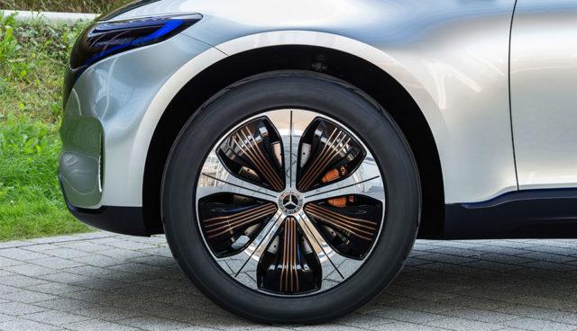 Daimler-Elektroauto-Quote-China