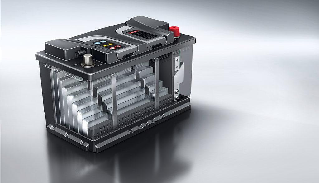 Deutscher-Batteriezellen-Hersteller-EAS-ist-insolvent