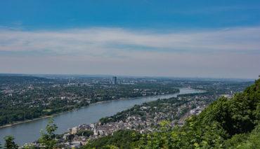 Diesel-Fahrverbot-Bonn-Koeln-Aachen