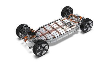 Elektroauto-Batterie-Produktion-England