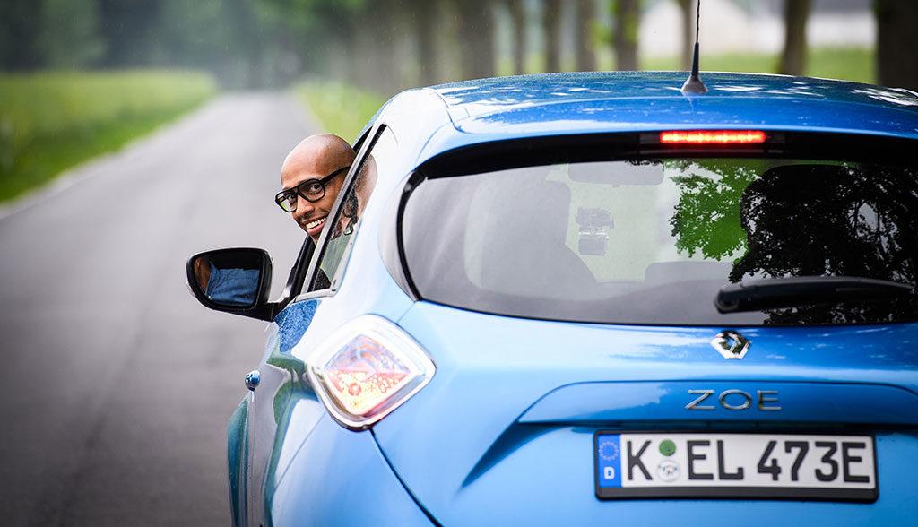Elektroauto-Kaufpraemie-Umweltbonus-Jahresbilanz