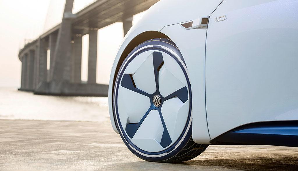 Elektroauto-Preise-2030