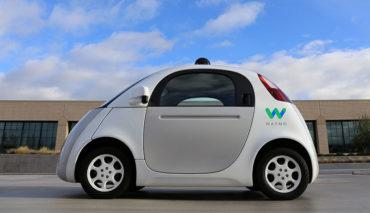Google-Elektroauto-Waymo-Firefly-2017
