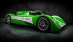 Green4U-Panoz-Racing-GT-EV-Le-Mans-20182