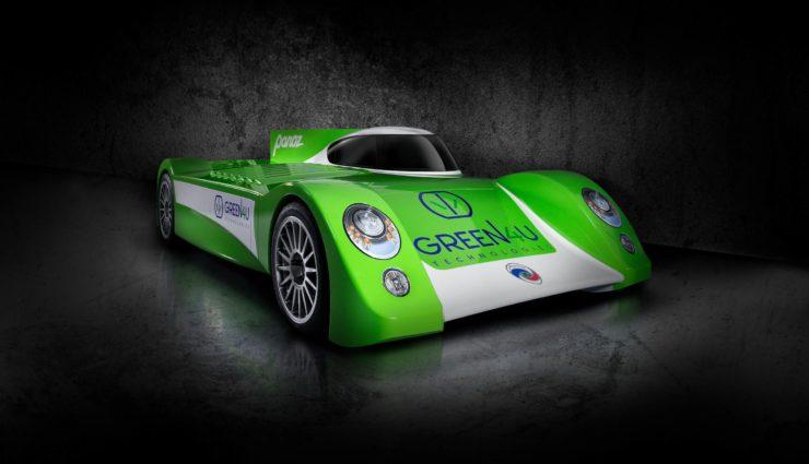 Green4U-Panoz-Racing-GT-EV-Le-Mans-20183