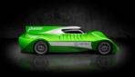 Green4U-Panoz-Racing-GT-EV-Le-Mans-20184