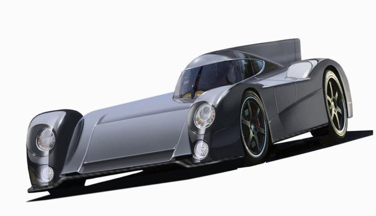 Green4U-Panoz-Racing-GT-EV-Le-Mans-Elektroauto