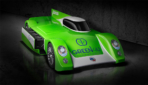 Green4U-Panoz-Racing-GT-EV-Le-Mans-Elektroauto-Rennwagen